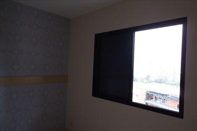 ref.: 4171 - apartamento em sao paulo, no bairro morumbi - 3 dormitórios