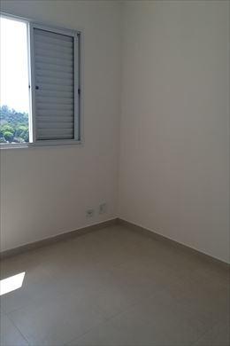 ref.: 417101 - apartamento em sao paulo, no bairro vila nova cachoeirinha - 3 dormitórios