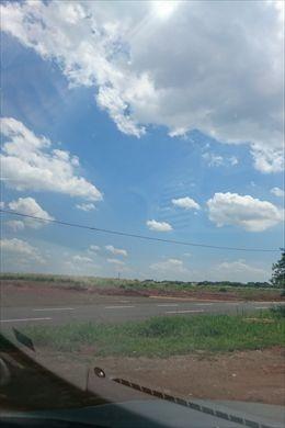 ref.: 4173 - terreno em piracicaba, no bairro piracicaba