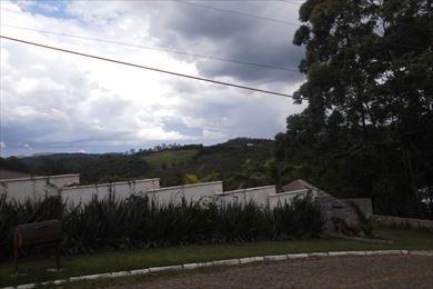 ref.: 417901 - terreno em mairiporã, no bairro pq petropolis
