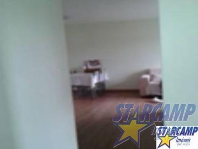 ref.: 418 - apartamento em osasco para venda - v418