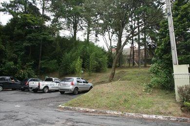 ref.: 4186 - terreno em cotia, no bairro nova higienópolis