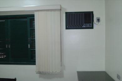 ref.: 418901 - casa em sao paulo, no bairro vila dom pedro ii - 4 dormitórios