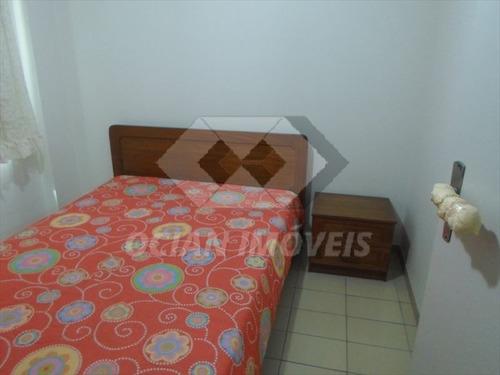 ref.: 42 - apartamento em praia grande, no bairro aviacao - 1 dormitórios
