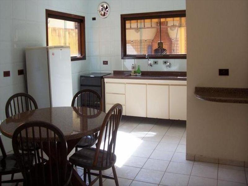 ref.: 42 - casa condomínio fechado em bertioga, no bairro guaratuba costa do sol - 4 dormitórios