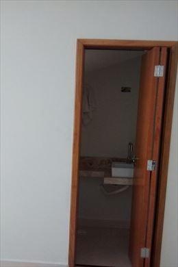 ref.: 420301 - casa em sao paulo, no bairro vila nova mazzei - 2 dormitórios