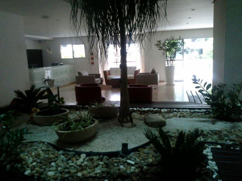 ref.: 421 - apartamento em bertioga, no bairro riviera de são lourenço - 2 dormitórios