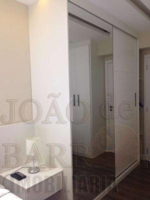 ref.: 421 - apartamento em osasco para venda - v421
