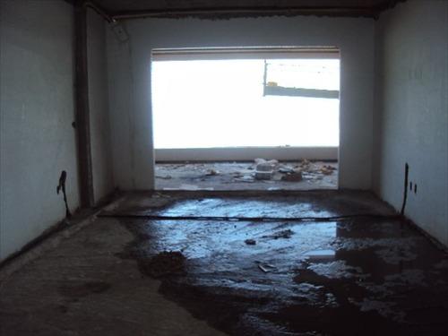 ref.: 4220 - apartamento em praia grande, no bairro canto do