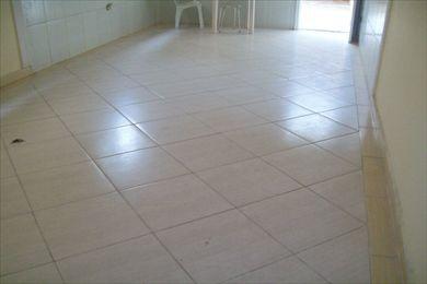ref.: 42200 - casa em praia grande, no bairro vila guilhermi