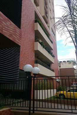 ref.: 422101 - apartamento em sao paulo, no bairro vila dom pedro ii - 2 dormitórios