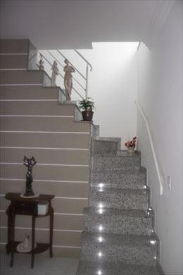 ref.: 422401 - casa em sao paulo, no bairro parque vitoria - 3 dormitórios