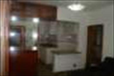 ref.: 422501 - apartamento em sao paulo, no bairro santa efigenia - 1 dormitórios
