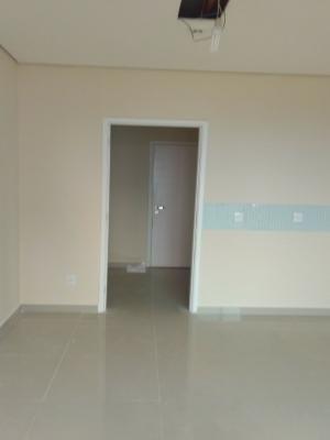 ref.: 4227 - sala em osasco para venda - v4227
