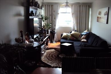 ref.: 422701 - apartamento em sao paulo, no bairro jardim sao paulo(zona norte) - 3 dormitórios