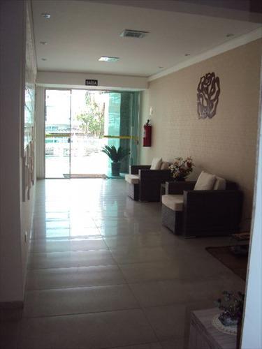 ref.: 4229 - apartamento em praia grande, no bairro boqueira