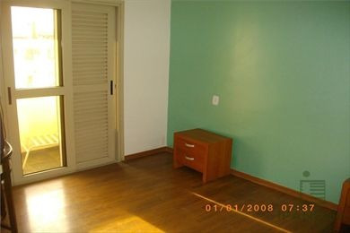 ref.: 4229 - apartamento em sao paulo, no bairro morumbi - 3 dormitórios