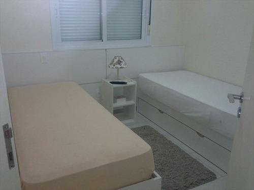 ref.: 423 - apartamento em bertioga, no bairro riviera de são lourenço - 3 dormitórios