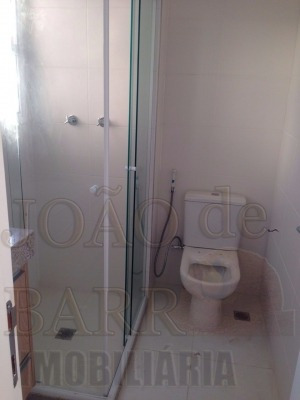 ref.: 423 - apartamento em osasco para venda - v423