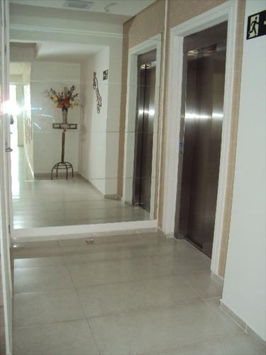ref.: 4230 - apartamento em praia grande, no bairro boqueira