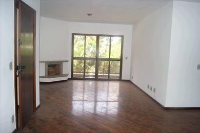 ref.: 4232 - apartamento em sao paulo, no bairro morumbi - 4 dormitórios