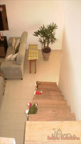 ref.: 4235 - casa em atibaia, no bairro caetetuba - 3 dormitórios