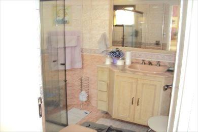 ref.: 423901 - apartamento em sao paulo, no bairro vila pauliceia - 3 dormitórios