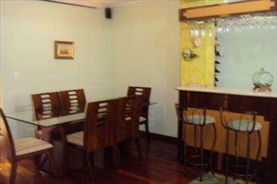 ref.: 424001 - casa em sao paulo, no bairro parque vitoria - 3 dormitórios
