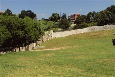 ref.: 4247 - terreno em embu das artes, no bairro jardim julia