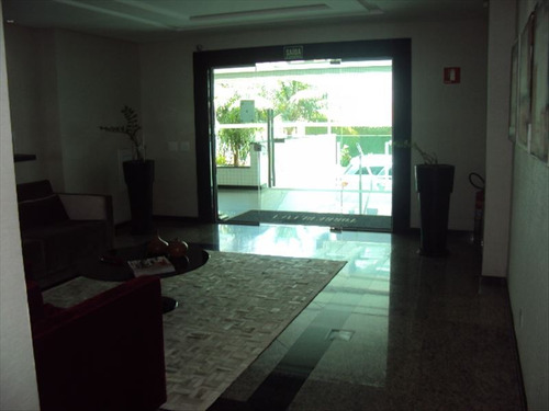 ref.: 4248 - apartamento em praia grande, no bairro canto do