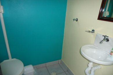ref.: 425 - casa em juquitiba, no bairro centro - 3 dormitór
