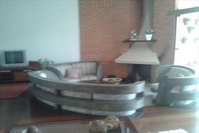 ref.: 425001 - casa em sao paulo, no bairro jardim leonor mendes de barros - 3 dormitórios