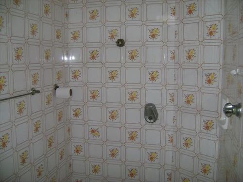 ref.: 4252 - apartamento em santos, no bairro embare - 3 dormitórios
