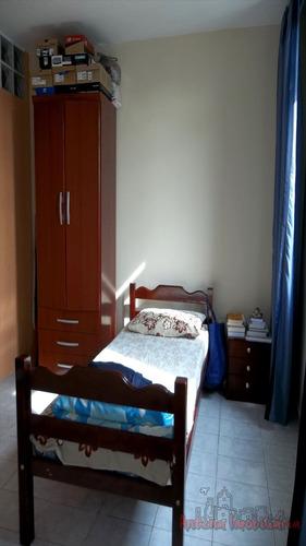 ref.: 4255 - apartamento em sao paulo, no bairro campos eliseos - 2 dormitórios