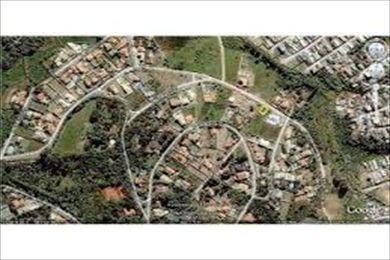 ref.: 4263 - terreno em carapicuiba, no bairro vila lourdes