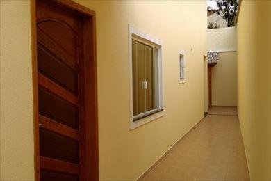 ref.: 426701 - casa em sao paulo, no bairro jardim virginia bianca - 3 dormitórios