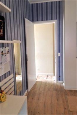 ref.: 4279 - casa condomínio fechado em cotia, no bairro sao paulo ii - 3 dormitórios