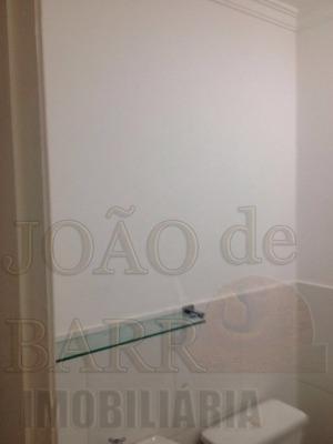 ref.: 428 - apartamento em osasco para venda - v428