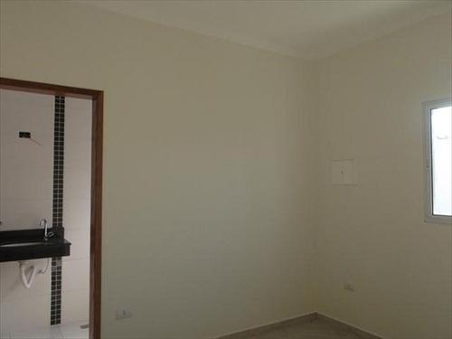 ref.: 428 - casa em itanhaem, no bairro cibratel ii - 3 dormitórios