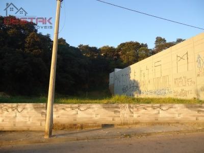 ref.: 428 - terreno em jundiaí para venda - v428
