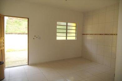 ref.: 4283 - casa em cotia, no bairro lageado - 2 dormitórios