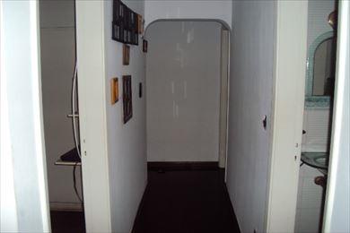ref.: 42850101 - apartamento em sao paulo, no bairro barro branco - 3 dormitórios