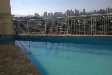 ref.: 42850301 - apartamento em sao paulo, no bairro sitio do mandaqui - 2 dormitórios