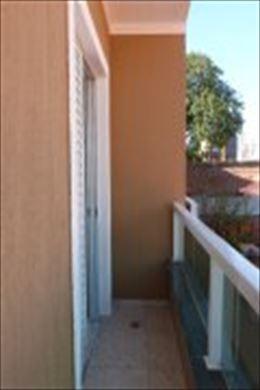 ref.: 42850801 - casa condomínio fechado em sao paulo, no bairro tucuruvi - 2 dormitórios
