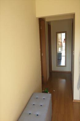 ref.: 42851101 - casa em sao paulo, no bairro vila mazzei - 3 dormitórios