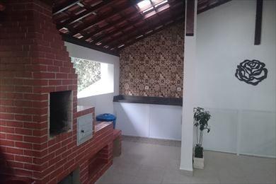 ref.: 42851201 - casa em sao paulo, no bairro jardim leonor mendes de barros - 4 dormitórios