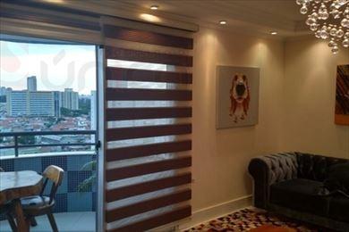 ref.: 42851301 - apartamento em sao paulo, no bairro tatuape - 3 dormitórios