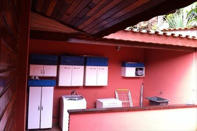 ref.: 42851401 - casa em caieiras, no bairro santa ines - 3 dormitórios