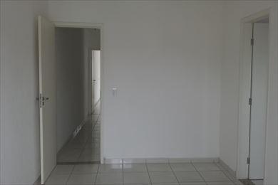 ref.: 42851901 - casa em sao paulo, no bairro parque edu chaves - 3 dormitórios