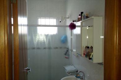 ref.: 42852501 - casa em sao paulo, no bairro santana - 4 dormitórios